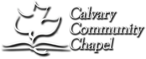 Calvary Community Chapel