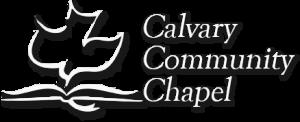 Calvary Community Chapel